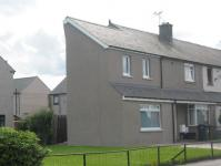 Two Storey Extension Aberdeen